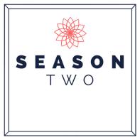 Season (1)