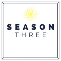 Season (2)